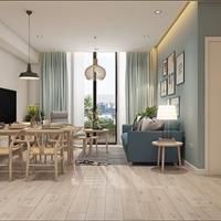 Chung cư biển cao cấp Marina Suites, Nha Trang, ngôi nhà trong mơ của gia đình bạn