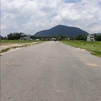 Bán đất thổ cư, sổ hồng riêng, giá chính chủ, phường Phú Mỹ