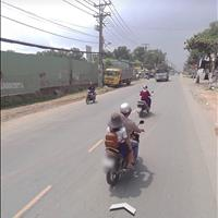 Bán đất mặt tiền Nguyễn Duy Trinh, Bình Trưng Tây, Quận 2