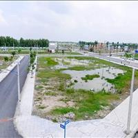 Hiện cần số tiền lớn nên muốn bán miếng đất, giá 15 triệu/m2