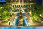 Dự án Sunshine Garden - ảnh tổng quan - 5