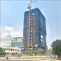 Căn hộ TMS Luxury 46m2, sổ hồng vĩnh viễn, full nội thất, tặng sổ tiết kiệm 350 triệu