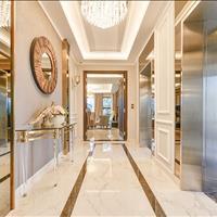 Độc quyền bán 154 căn Somerset Feliz, full nội thất 5 sao, ưu tiên chọn căn đẹp, giá rẻ nhất