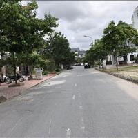 Bán đất 91m2 khu đô thị Cột 5 - 8 mở rộng, Hồng Hà, Hạ Long
