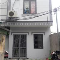 Bán nhà xây mới cạnh cầu Thanh Trì giáp Cự Khối, Long Biên, cách Thạch Bàn 1,5km sổ đỏ sang tên
