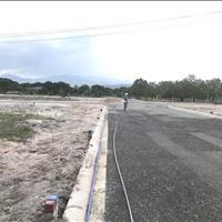 Mango City - Dự án đất nền sổ đỏ tại sân bay Cam Ranh