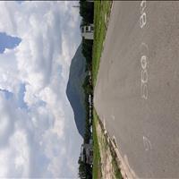 Bán 3 lô đất thổ cư sổ hồng riêng giá chính chủ, phường Phú Mỹ, thị xã Phú Mỹ, Bà Rịa Vũng Tàu