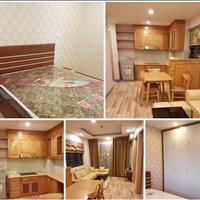 Cho thuê chung cư Viglacera tại thành phố Bắc Ninh