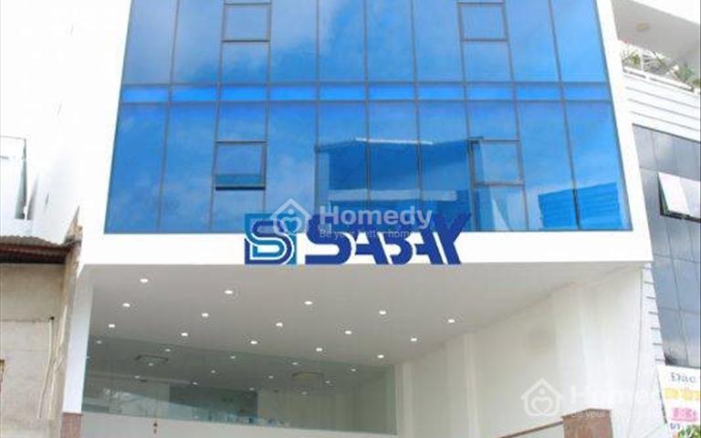 Văn phòng Sabay Home cho thuê ngay 11A Hồng Hà gần sân bay Tân Sơn Nhất
