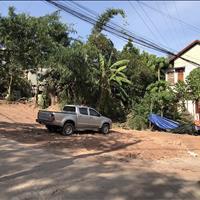 Đất đẹp kiệt 69 Lê Ngô Cát thành phố Huế - Cam kết giá rẻ đầu tư