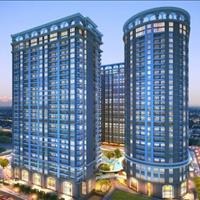 Tại sao bạn phải tham quan căn hộ cao cấp Sunshine Garden trước khi mua bất cứ bất động sản nào