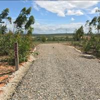 Đất nền sân bay Phan Thiết - Điểm đến đầu tư tiềm năng - lợi nhuận cao