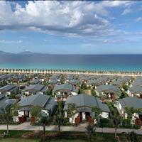 Vốn 7 tỷ sở hữu 1 villas, 1 căn hộ view biển tại Bãi Dài