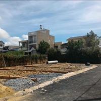 Chính chủ bán đất 7 triệu/m2, xây dựng tự do, 4x15m ngay Ủy ban Nhân dân
