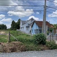 Bán đất xã Phú Hòa Đông, diện tích 13500 m2, giá 2.5 triệu/m2