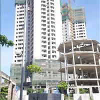 Suất ngoại giao căn góc 73.47m2, ban công Nam, CT1 Yên Nghĩa, giá bán 11 triệu/m2