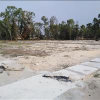 Bán thanh lý lô đất 75m2 cuối cùng của dự án Coco Green Home, Điện Bàn, Quảng Nam