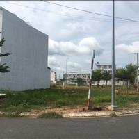 Lô đất thổ cư mặt tiền 660 triệu đối diện khu công nghiệp Đức Hòa bên cạnh khu Vingroup 900ha