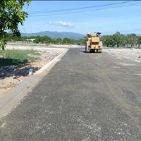 Khách hàng nhận được gì khi sở hữu đất nền Mango City Cam Lâm - Mua 1 được 2