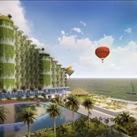 Chỉ với 805 triệu sở hữu ngay căn hộ 5 sao Apec Mandala Wyndham - Phan Thiết, hỗ trợ vay 60%