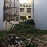 Trả nợ bán 170m2 đường Lê Thị Riêng, đất quận 12, giá rẻ 1,9 tỷ