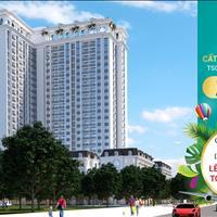 TSG Lotus Sài Đồng – Dự án đáng mua, đáng ở, đáng đầu tư quận Long Biên, vị trí tiềm năng