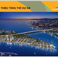 Nhà phố liền kề, biệt thự biệt lập ven sông Marine City, giá cực tốt để đầu tư