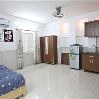 Căn hộ Studio 30m2 giá chỉ từ 4,6 triệu gần chợ Phan Văn Trị