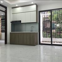 Chủ đầu tư mở bán chung cư Thái Hà, giá 650 triệu/căn, 35-55-65m2, ô tô đỗ cửa, ở ngay