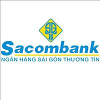 Sacombank thông báo ngày 28/7/2019 phát mãi các hạng mục bất động sản nhà đất tại TP Hồ Chí Minh
