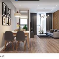 Chỉ với 300 triệu bạn đã có thể sở hữu 1 căn hộ cao cấp chuẩn 4 sao tại trung tâm Bắc Ninh