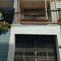 Bán nhà mặt tiền Nguyễn Ngọc Lộc 3.6x6.5m, giá 4.8 tỷ