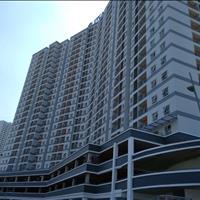 Cho thuê căn hộ Jamona City quận 7, giá cực rẻ