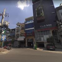 Bán nhà đẹp mặt tiền Trường Sa, phường 14, Phú Nhuận, 4.7x23m, trệt lửng 2 lầu, 25.5 tỷ