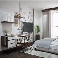 Cần bán chung cư Hoa Sen, Lạc Long Quân, diện tích 70m2, 2 phòng ngủ