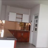 Căn hộ 2 phòng ngủ 1 phòng khách mới 100% đẹp nhất trung tâm quận 8 với giá cực rẻ