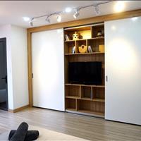 Cho thuê hoặc bán gấp căn hộ mini full nội thất Orchard Garden