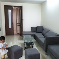 Cho thuê chung cư Hòa Long Kinh Bắc giá rẻ tại thành phố Bắc Ninh