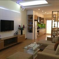 Bán căn hộ Viva Riverside, 2 phòng ngủ, full nội thất, tầng thấp, giá 2,8 tỷ
