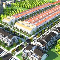 Đất nền ngay khu công nghiệp Vsip 3 giá đầu tư chỉ 8 triệu/m2