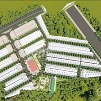 Cơ hội vàng đầu tư và sở hữu ngay đất nền dự án Future City Tân Uyên, ngân hàng hỗ trợ vay vốn 60%