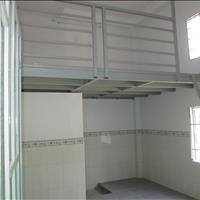 Cần bán dãy trọ lô góc 12 phòng, đối diện cụm khu công nghiệp Rạng Đông, chính chủ