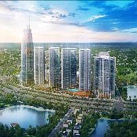 Lễ khai trương nhà mẫu dự án Eco Green Sài Gòn đừng bỏ lỡ ưu đãi hấp dẫn