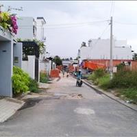 Bántháo lô đấtđường Mạc Hiển Tích, phường Long Bình, 60.5m2, hẻm xem hơi
