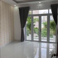 Chính chủ cần bán nhà đẹp mới xây sang trọng, giá rẻ ngay đường Huỳnh Tấn Phát