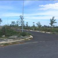 Đất nền ven biển Đà Nẵng giá gốc chủ đầu tư chỉ với 3,5 tỷ