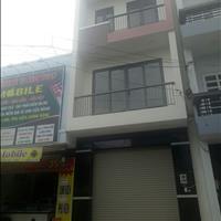 Bán nhà mặt tiền kinh doanh buôn bán sầm uất đường Số 11 Bình Tân