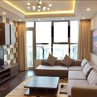 Bán căn hộ chung cư Lucky Palace, diện tích 84m2, 2 phòng ngủ, giá 3,1 tỷ