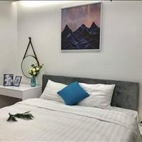 Bán căn hộ chung cư Him Lam Chợ Lớn, diện tích 82m2, 2 phòng ngủ, giá 2,8 tỷ