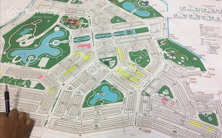 Còn vài lô tại dự án khu dân cư 577 Quảng Ngãi, giá đầu tư F1 cực rẻ chỉ từ 7xx - 8xx triệu